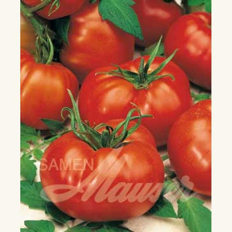 tomatensamen tomatensamen einebinsenweisheit. Black Bedroom Furniture Sets. Home Design Ideas